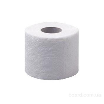 Туалетная бумага оптом от производителя в Москве