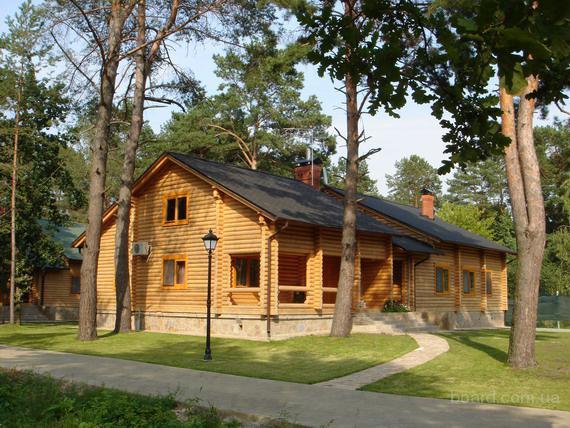 Конча-Заспа, аренда дома 2500 у.е/месяц