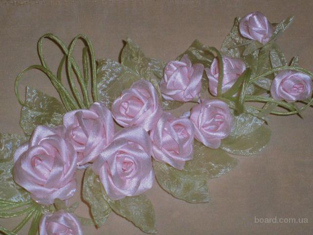 Цветы кофта с доставкой