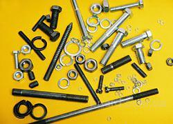 Крепёжные изделия, высокопрочный крепёж, метизы, din, 8,8, 10,9, болты, винты, шпильки, гайки, шайбы
