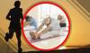 Стадии и лечение гиперплазии предстательной железы