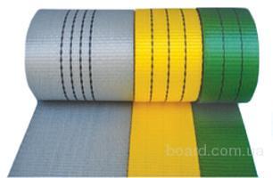Грузоподъемность стропа может значительно изменяться в зависимости от применяемой схемы строповки.