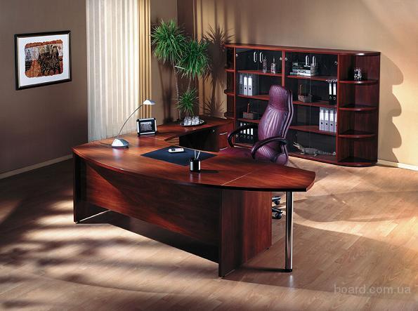 прихожие гомск мебель премьер