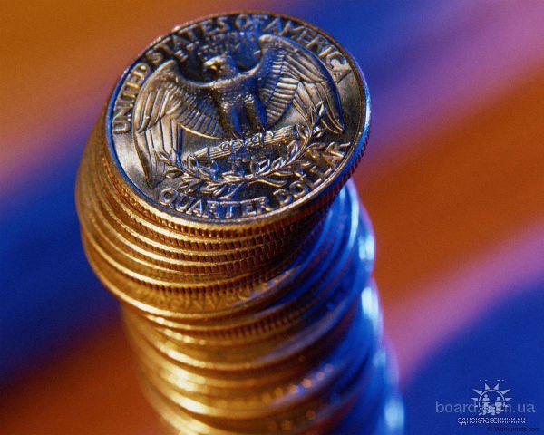 Кредит на бизнес украина инвестор