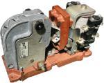 Изолятор контактора КПП-113,контактора ктк-0-10 ,