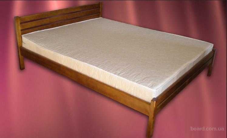 мягкая мебель для гостиной цена
