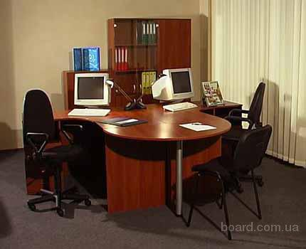 Офисная мебель дешево Мебель, интерьер, дизайн интерьера, дизайн квартир