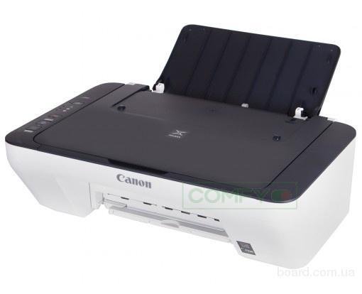 Принтеры и МФУ в интернет-магазине Comfy
