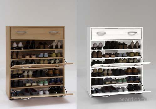 Шьем на заказ в разделе Одежда, обувь, аксессуары / Ремонт и.