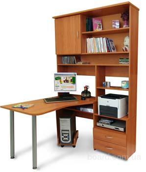 компьютерный стол Classic 2 - компьютерный стол Classic 3 - компьютерный стол...