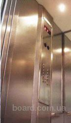 продам : Лифты,лифтовое оборудование,др.подъемная техника.