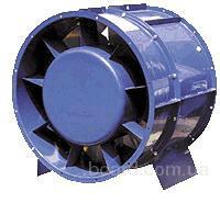 Вентиляционное и отопительное оборудование.Вентилятор осевой ВО 25-188 (ВО 36-160) для подпора воздуха в системы...