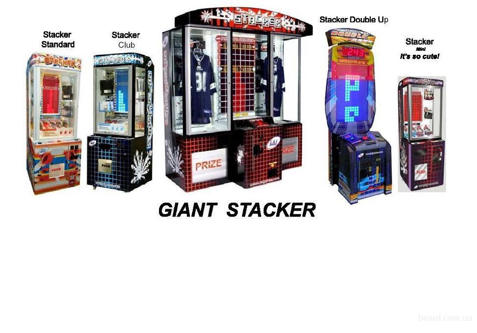 игровые автоматы aladdin