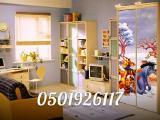 Производство эксклюзивной корпусной мебели на зака Киев , Низкие цены от производителя