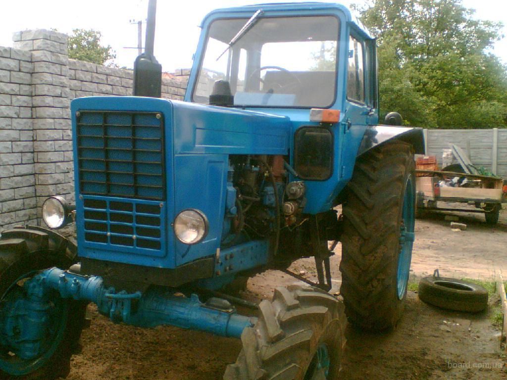 Купить Поршневые кольца Д-240 на трактор МТЗ на торговой.