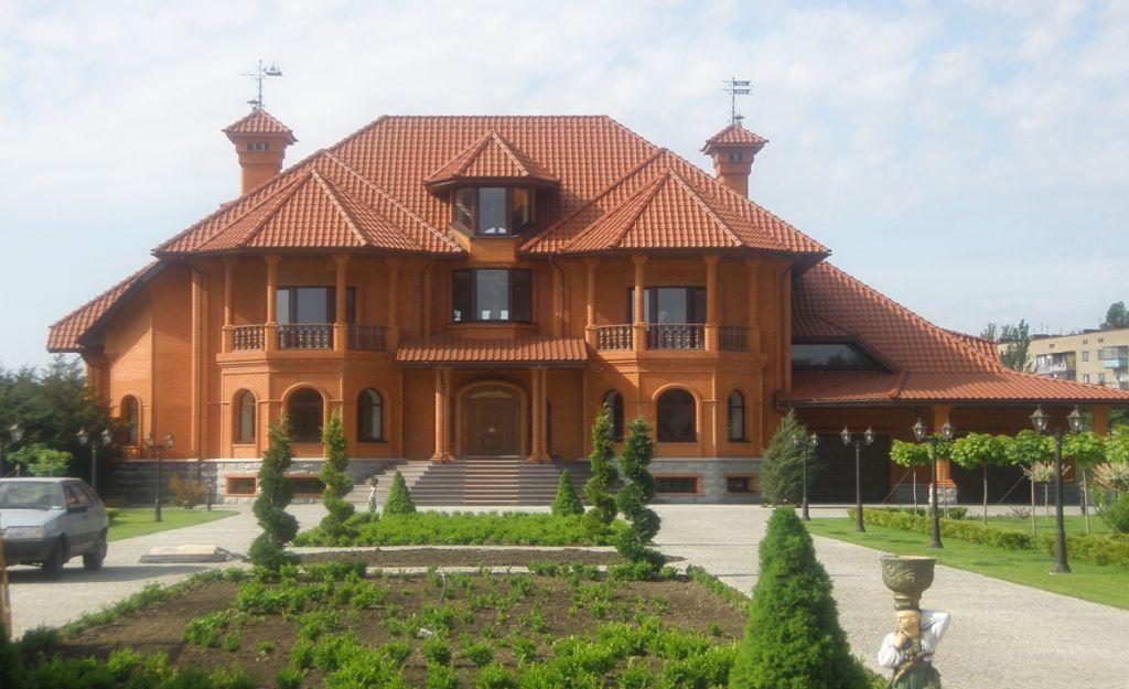 Воронеж стандарт плиточный клей
