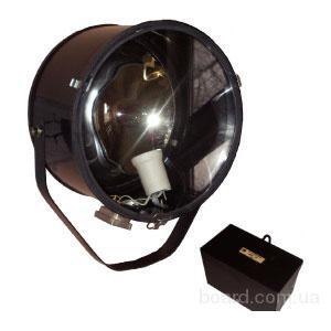 продам прожекторы