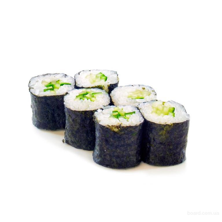 Суши доставка харьков золотая рыбка меню