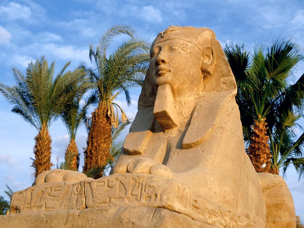 Египет это древнейшая страна в мире с уникальной культурой, богатейшей историей и прекрасной природой.