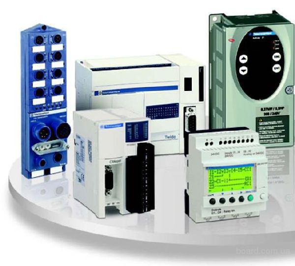 Компания ЭТМ предлагает со склада и под заказ:*Частотные преобразователи для управления асинхронными...