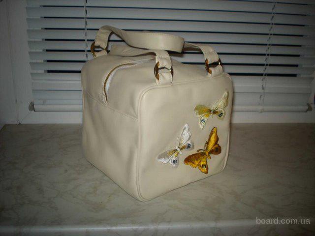 Qiwi кошелек отзывы: женская сумка селина эйвон, видео оригами как...