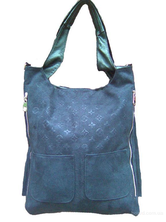купить оптом женские сумки.