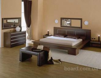"""Мебель на любой вкус.  """" Blog Archive  """" Магазин много мебели саранск."""