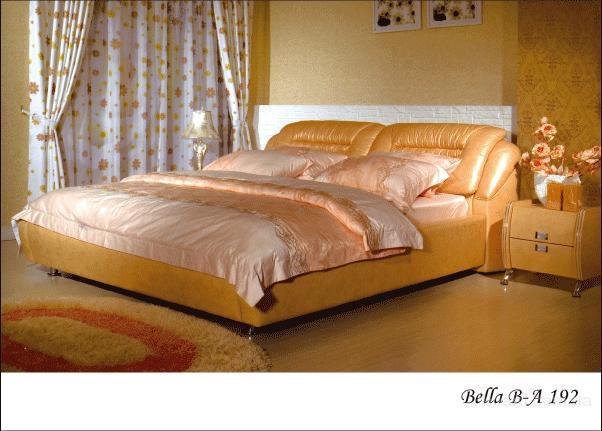 продам).  Скидки на кожаные кровати Marco Rossi.