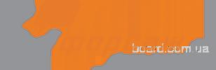 Вебинар онлайн по коммуникациям персонала внутри компании от «Форсаж»