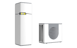 Тепловые насосы – выгодный способ отопления дома