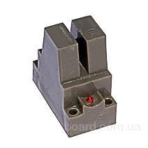 Бесконтактный выключатель БВК-265-24.