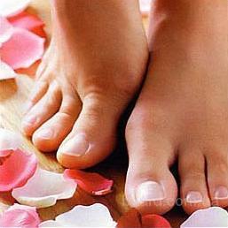 Вся полезная информация рунета о лечении грибка ногтей Лечение грибка ногтей на ногах:. Как лечить грибок на ногах...