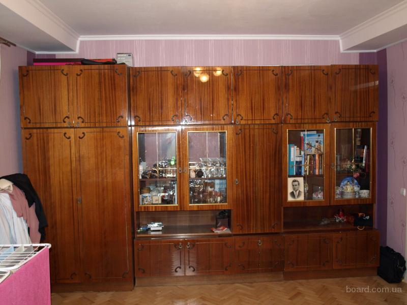 Стоимость 3х комнатной квартиры в дрездене германия
