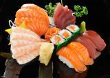 Национальные кухни Японии