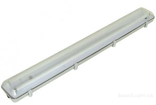 Потолочный светильник LAMP MAGMA Art.  450/PL40 cristal нажмите левую...