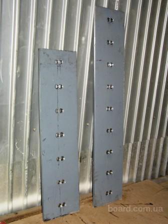 Продам бизнес производство челябинск