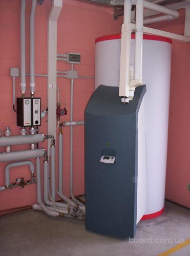 В случаях неисправности оборудования, непригодных к эксплуатации дымоходов образуются продукты.
