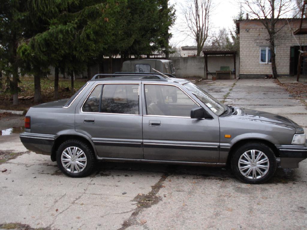 Кредит шевроле украина
