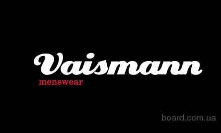 классический стиль мужской одежды.  Vaismann.
