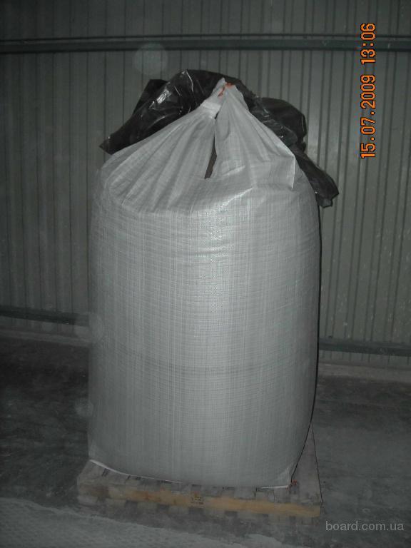Сумки от фирмы tosoco: россия сумки кожаные, чемоданы сумки тележки.