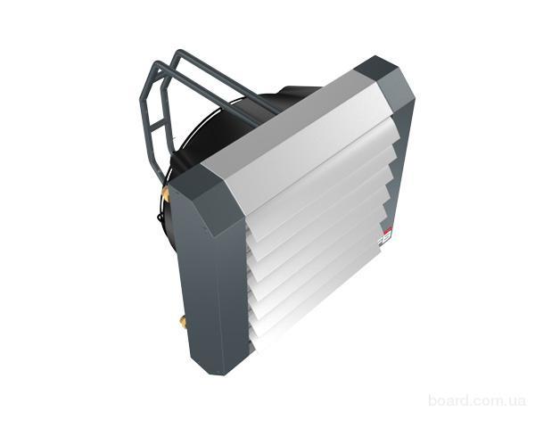 Купить тепловое оборудование LEO FB 9 M.