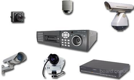 Системы видеонаблюдения предназначены для решения широкого круга задач в области...