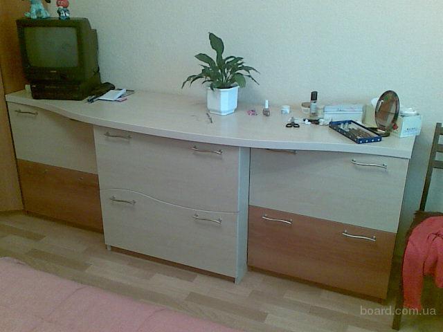 продам : Корпусная мебель на заказ.