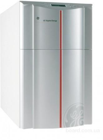 Инсталлируемые источники бесперебойного питания с однофазным входом и выходом мощностью 3кВА, 5кВА, 6кВА, 8кВА, 10кВА.