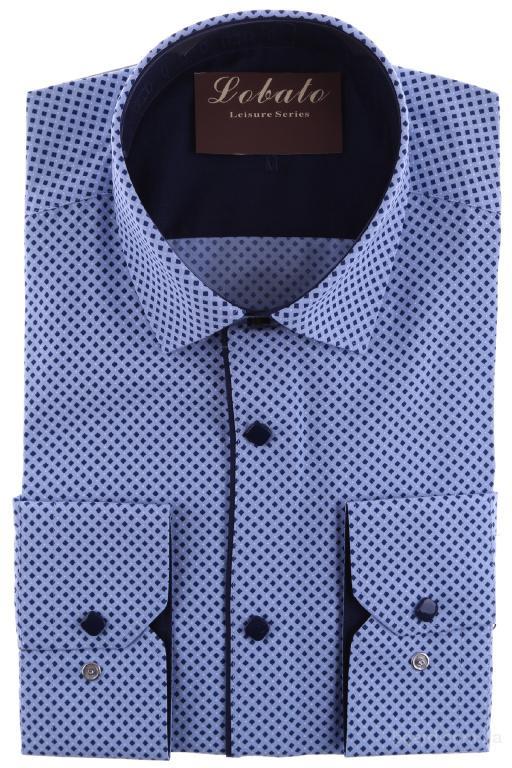 классическая мужская одежда Мужская одежда в Украине