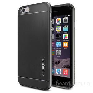 Наиболее качественные iphone 6 чехлы «бампера»