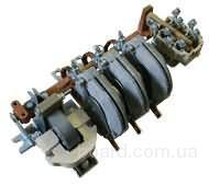 Контактор КМИ-35062 50А 380В/АС3 в корпусе...  Контакторы электромагнитные КТ.
