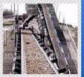 Лента конвейерная лента транспортерная