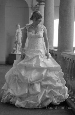Свадебные Платья Импортные