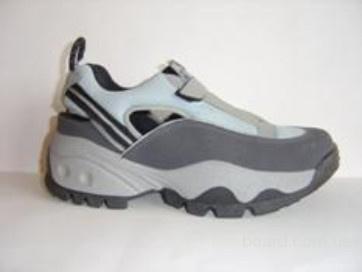 Обувь От 15 Гривен
